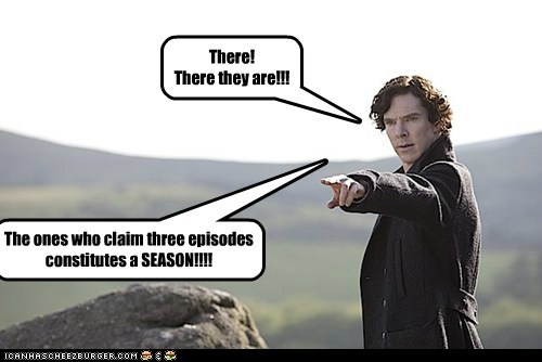 bennedict cumberbatch,episodes,season,Sherlock,sherlock bbc,three