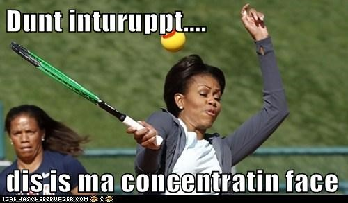 Michelle Derpbama