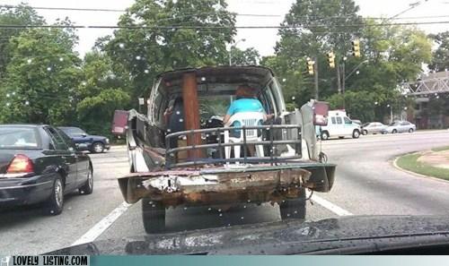chair,chairturday,seat,truck