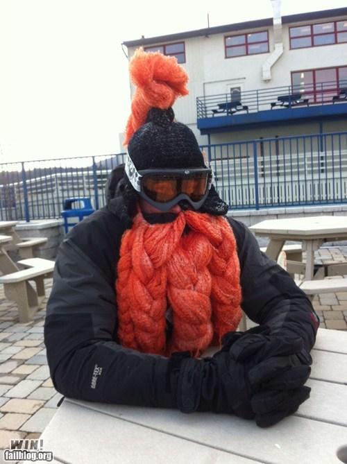 mask,ski,skiing,snowboarding,winter