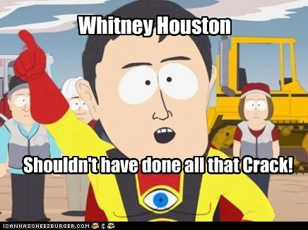 Another Problem solved. Thank you, Captain Hindsight!