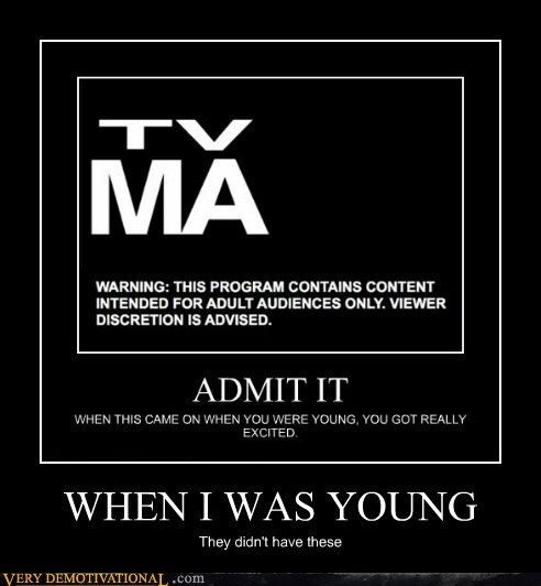 hilarious,old guys,tv ma,wtf,young