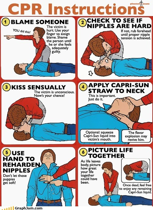 best of week,cpr,kissing,safety