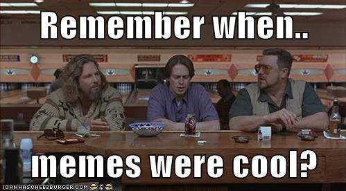 funny,jeff bridges,john goodman,Movie,steve buscemi,the big lebowski