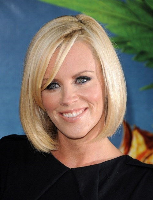 The Jenny McCarthy Show of the Day