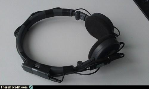 apple products,headphones,ipod,neat