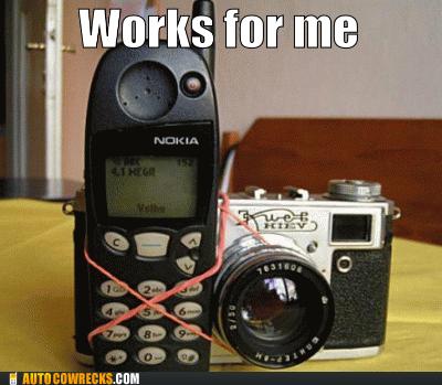 camera,cameraphone,DIY,phone