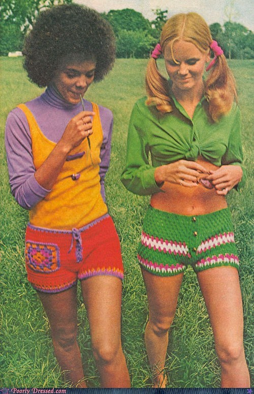 afro,comfortable,comfy,Crocheted,panties