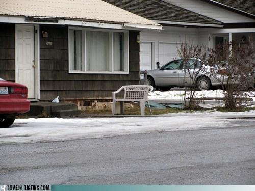 chair,chairturday,wide,yard
