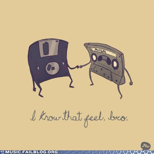 cassette,cassette tape,floppy disk,mixtape,obsolete,old,outdated,tape,technology
