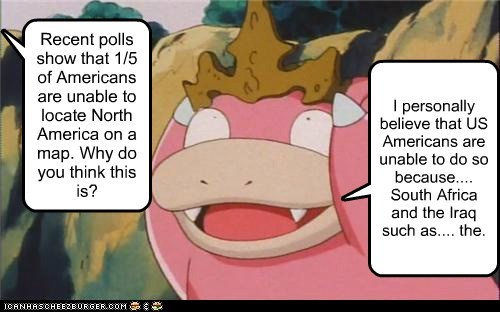 beauty pageant,meme,Memes,slowpoke,south carolina,viral