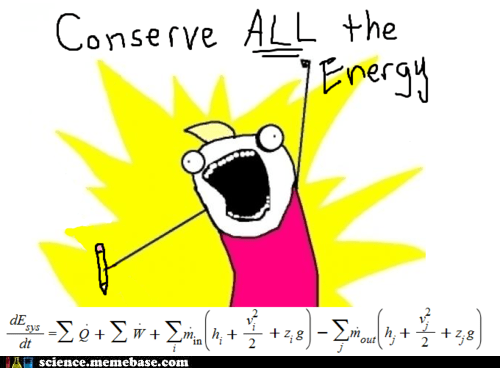 all the things,conservation,energy,physics