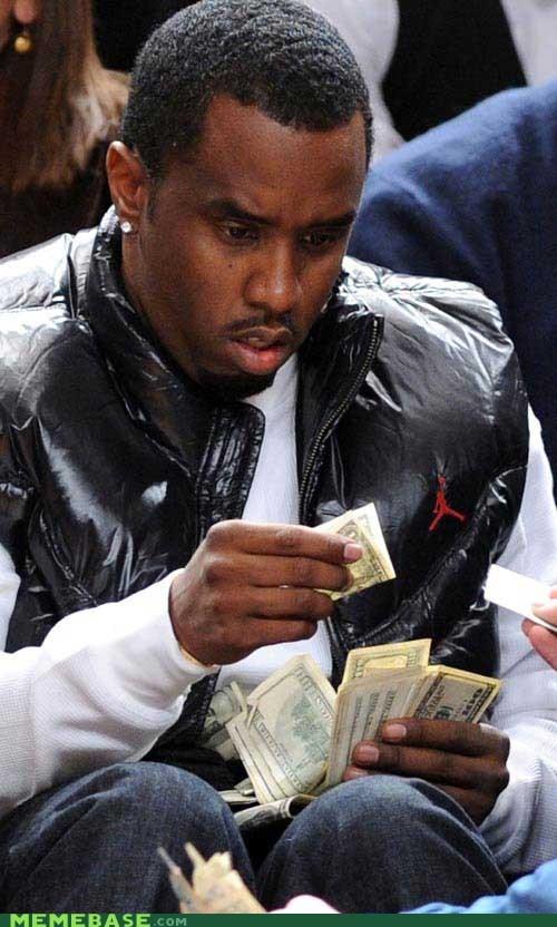 dollar,kanye west,Memes,money,rich