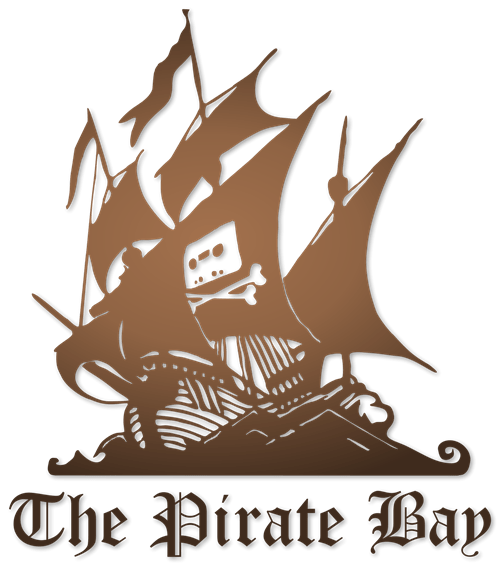 Pirate Bay Copyright Ruling of the Day