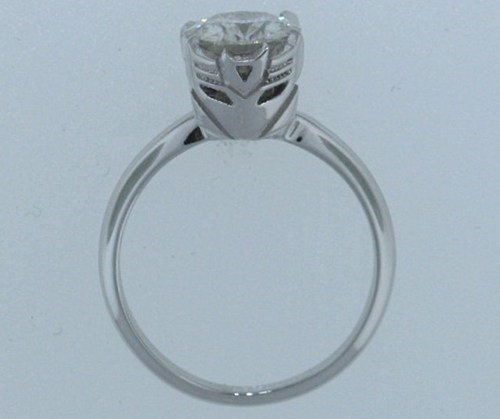 Decepticon Engagement Ring of the Day