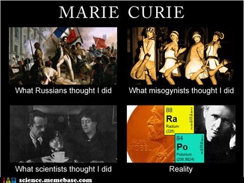 elements,marie curie,nobel prize,polonium,Professors,radium