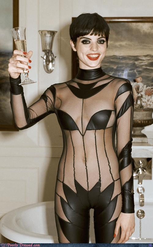 dracula,goth,hey ladies,underwear