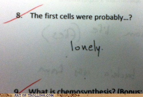 cells,IRL,test,truancy story