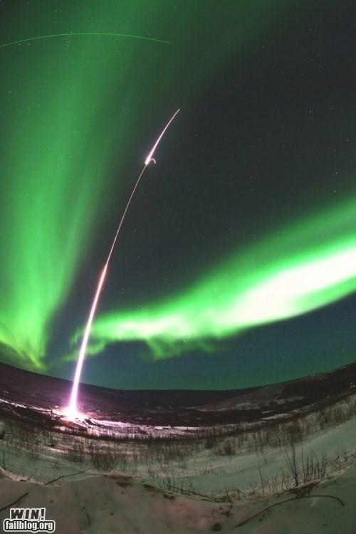 nasa,photography,rocket,science,space