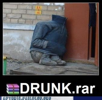 compression,passed out,rar,technology