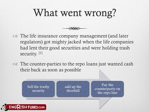 life insurance,loans,mighty jacked,money,securities