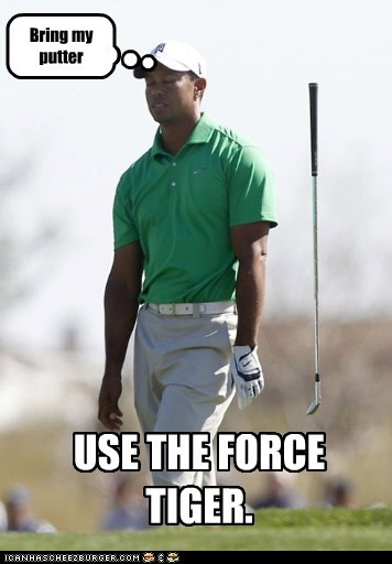 golf,political pictures,sports,Tiger Woods