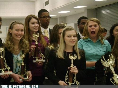 award,awesome,omg,rage face,wtf