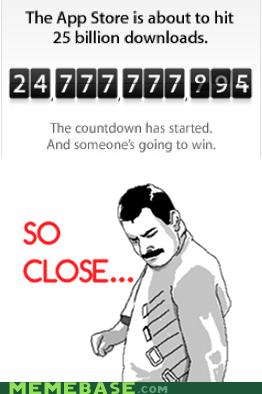 777777 Fail