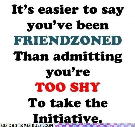 best of week,emolulz,friendzoned,relationships,shy