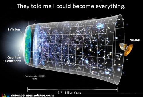 big bang,everything,physics,space,universe