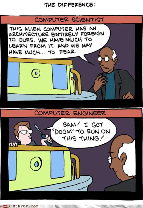 computer,computer engineer,computer scientist,doom,Hall of Fame