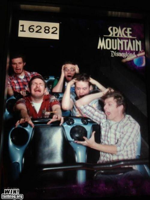 amusement park,disneyland,magic mountain,missing,ride,troll