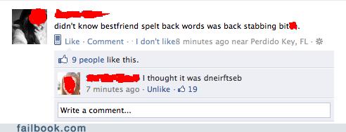 spelling,typo,zing
