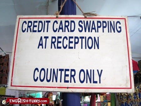 card,credit card,india,sign