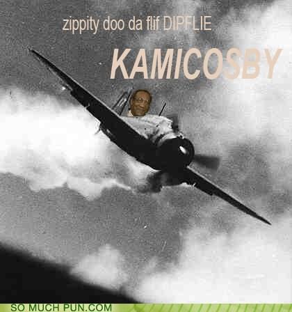 Kamicosby!!!