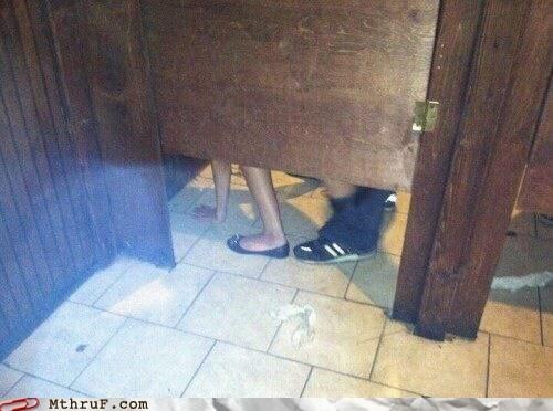 bathroom,fun,twister