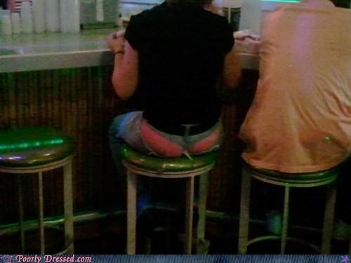 bar,crack,pants,stool,underwear