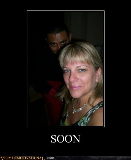 creepy,photobomb,SOON,Terrifying,wtf