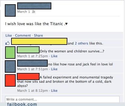 That Love Won't Go On