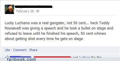 50 cent,gangsta,history,Music
