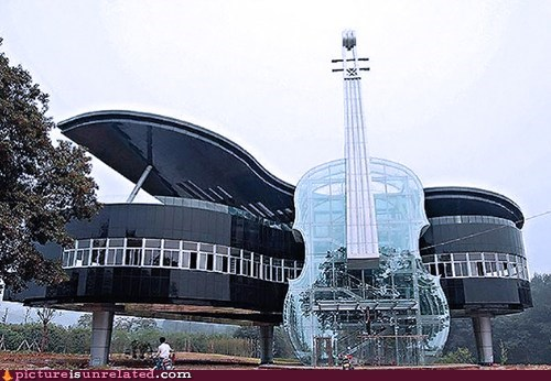 dream,house,Music,wtf