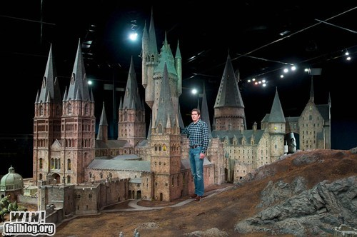 design,Harry Potter,Hogwarts,nerdgasm,set