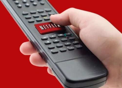 Netflix Cable Partnership Rumors of the Day