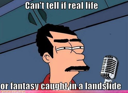 freddie mercury,funny,futurama,Hall of Fame,meme,Music,queen