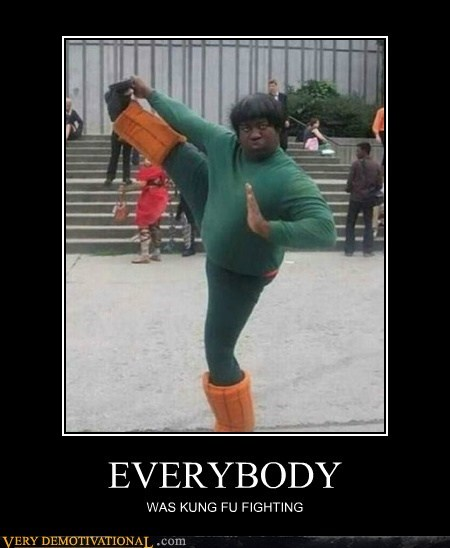 cosplay,hilarious,kung fu,wtf
