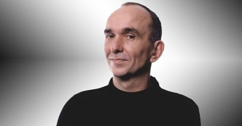 Peter Molyneux Leaves Microsoft of the Day