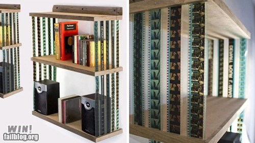 Film Bookshelf WIN
