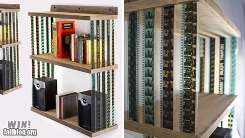 bookshelf,design,film,library fetish,reading is sexy