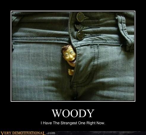 boner,girl,hilarious,toy story,woody