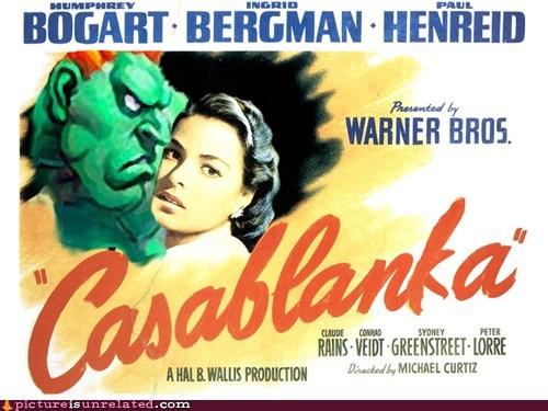 blanka,casablanca,movies,wtf